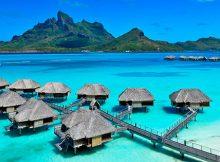Tahití