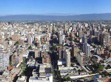 Tucumán