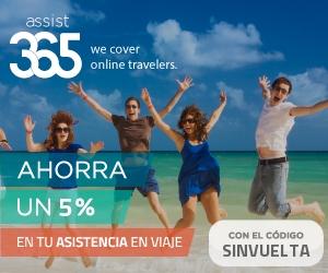 assist-365